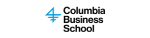 Certified Executive Coach (highest level) Columbia Business School